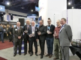 IABM and NAB Announce Game Changer Award Winners at 2013 NAB Show