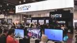 In case you missed it, here is our NAB 2013 review